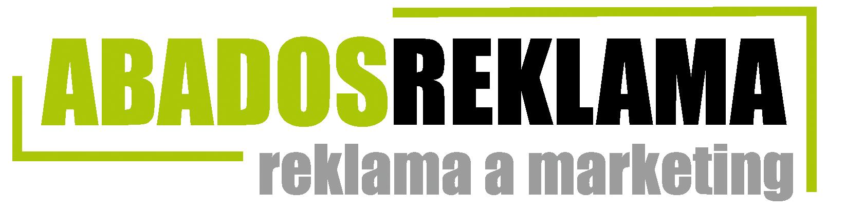 ABADOSREKLAMA logo wo bg