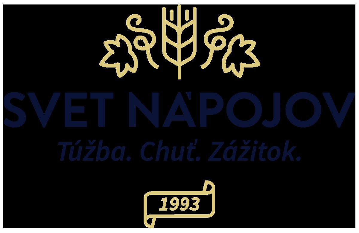 svetnapojov-tmave logo