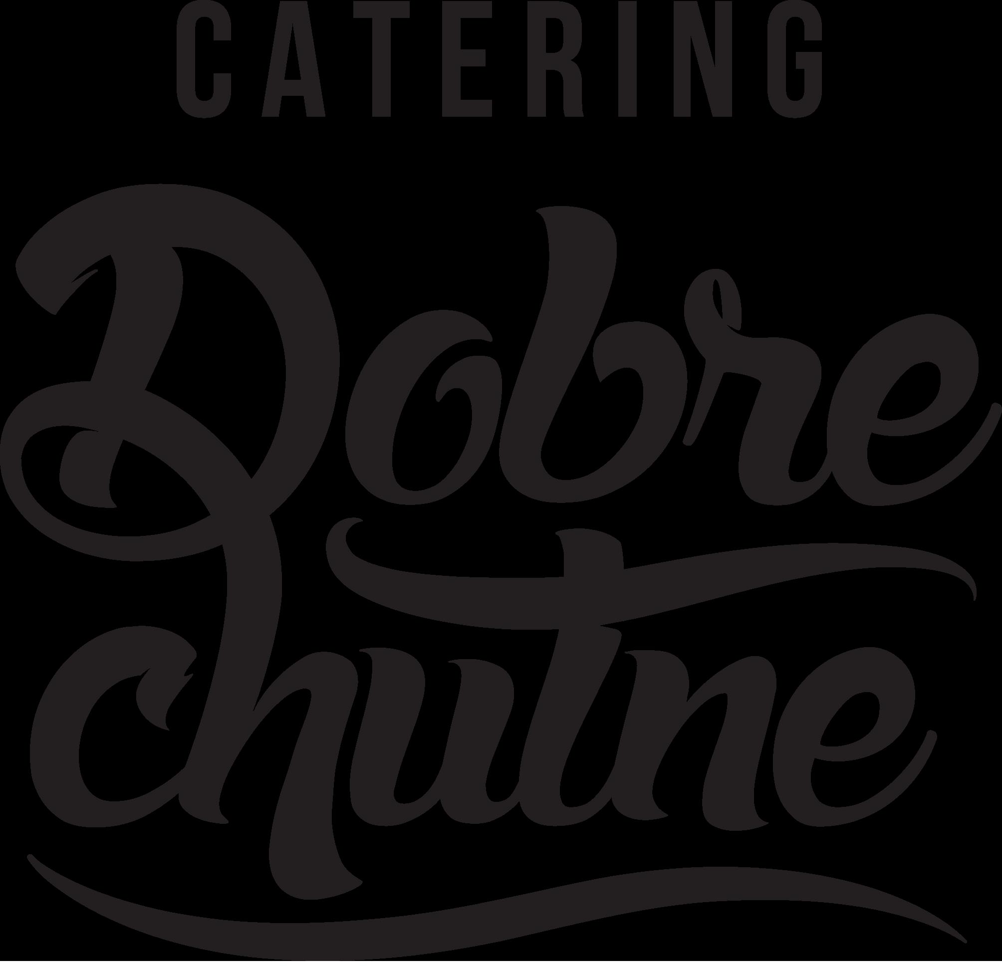 dobrechutne_logo